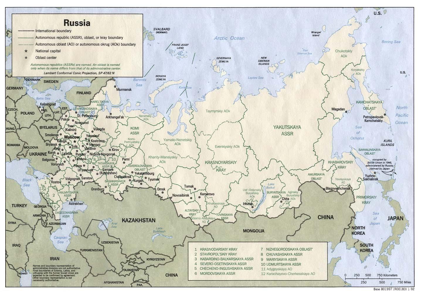 Cartina Europa 1700.Russia 1700 Mappa Russia Mappa 1700 Europa Dell Est Europa